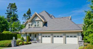 Alpine Garage Doors & Openers LLC - Garage Door Repair Service