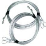 Alpine Garage Doors Openers LLC - Cables