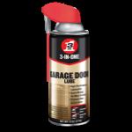 Alpine Garage Doors Openers LLC - Garage Door Maintenance