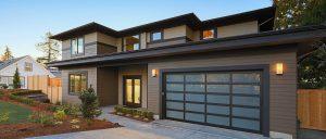 Alpine Garage Doors & Openers LLC - Garage Door Installation