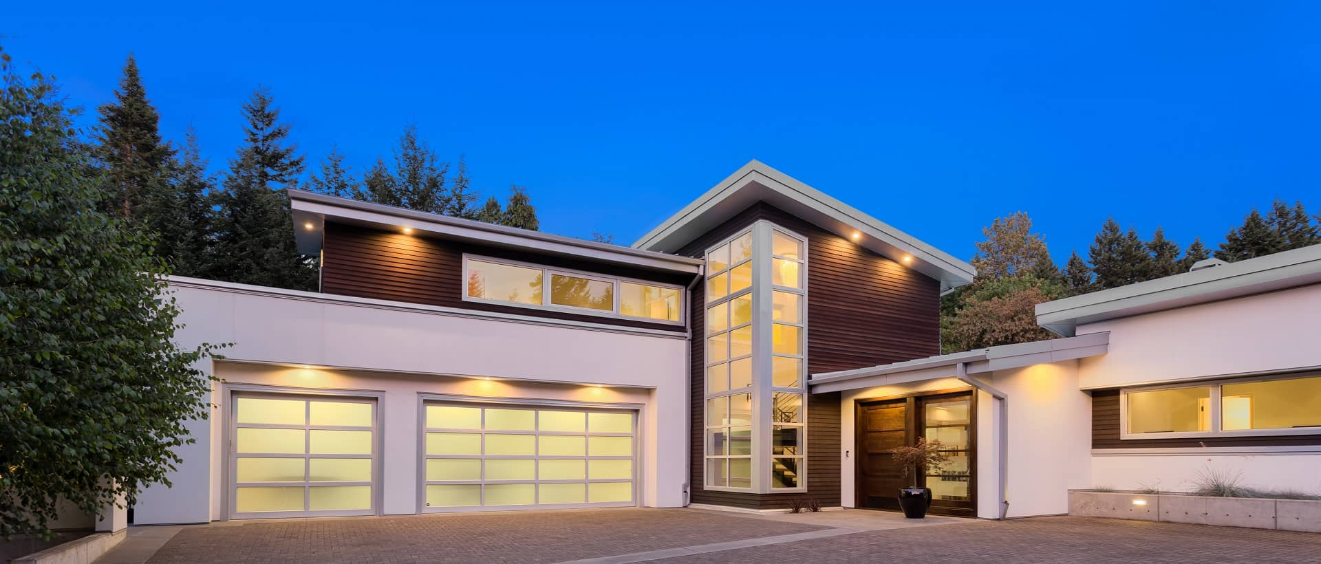 Alpine Garage Doors & Openers LLC - New Garage Door