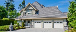 Alpine Garage Doors & Openers LLC - New garage doors