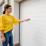 Alpine Garage Doors Openers - New Garage Door