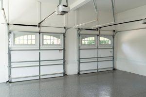 Alpine Garage Doors & Openers - Seattle WA
