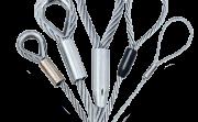 Garage Door Cables Replacment - Alpine Garage Doors & Openers