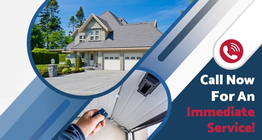 Alpine-Garage-Doors-Openers-Fast-and-Affordable-Garage-Door-Repair-Service